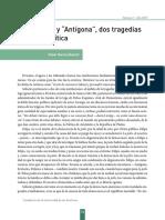 Edipo_rey_y_Antigona_dos_tragedias_en_c.pdf