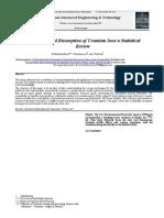 Biosorbents_and_Biosorption_of_Uranium_Ions_a_Stat
