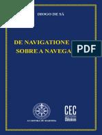 De Navigatione
