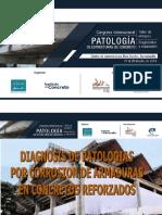congreso_patologia-DIAGNOSTICO_PATOLOGIAS_POR_CORROSION