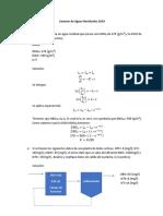 Examen de Aguas Residuales 2019.pdf