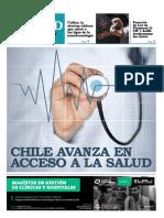 201807_DF_PortafolioSalud.pdf