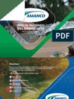 Catalogo_AMANCO