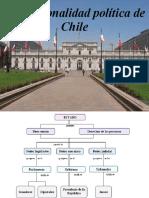 institucionalidad-poltica-de-chile-1212769321606150-9. ppt