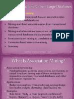 Association Rule Mining.pdf
