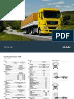 TGX-28-440 2020.pdf