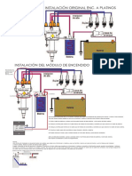 DIAGRAMA DE INSTALACION ENCENDIDOS TCI.pdf