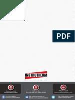 passo_a_passo__dos-600.pdf