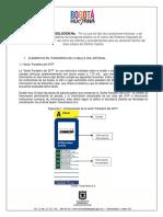 251013--anexo-tecnico-resolucion-paraderos_def-2_16770