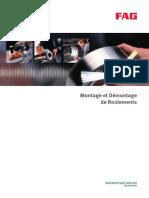 cours  roulement.pdf