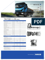 folheto-tecnico-tector-11t
