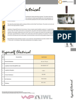 Hyperself Electrical.pdf