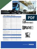 folheto-tecnico-tector-9t