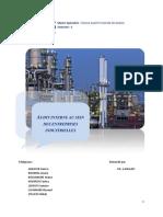 225856933-Audit-Industriel-Stock-Production.pdf