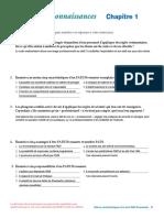F_DM_KR_Answer Sheet.pdf