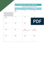 Plantilla-calendario-2019-para-marketing-Teresa-Alba-MadridNYC.xlsx