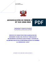 001785_MC-529-2008-MDK-BASES