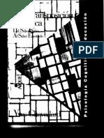 1.Chevallard, La transposición didáctica.pdf