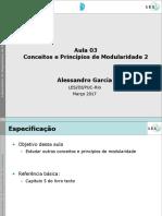 INF1301_Aula03_PrincipiosModularidade_2_2017_1-leo.pdf
