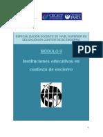 MOD 2_Personas, contextos de encierro y alternativas pedagógicas.pdf