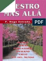 Nuestro más allá - P. Hugo Estrada.pdf