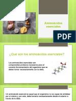 Diapositivas de Bioquimica (1).pptx