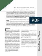art implantes cigomaticos.pdf