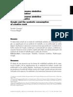 Google_e_o_consumo_simbolico_do_trabalho.pdf