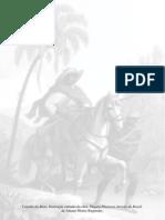 A ABOLIÇÃO DO COMÉRCIO DE ESCRAVOS - 621762.pdf
