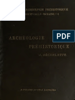manueldarcholo01dcuoft.pdf