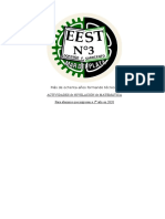 PRIMER AÑO - CUADERNILLO DE NIVELACION 2020.docx