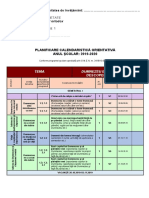 clasa 0 2019-2020 30.03-03.04    ordine logica .docx