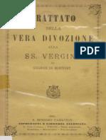 TRATTATO_DELLA_VERA_DEVOZIONE_ALLA_SANTA_VERGINE_