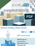 ES_Presentacion_ Sistemas