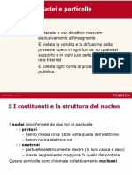 24 - Atotmi e centrali nucleari 77 pag 2