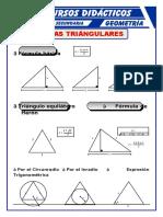 Áreas-Triangulares-para-Cuarto-de-Secundaria.doc