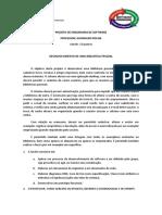 Projeto - Licenciatura - 2013-1 (1)