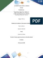 Paso 2 - Seleccionar empresa y realizar el Plan de auditoría.docx
