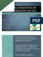 POLÍTICA NACIONAL DE HUMANIZAÇÃO SUS.pdf