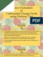 Hedonic test orange juice.pptx