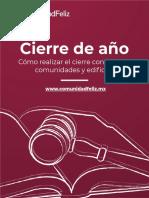 _Mexico ebook CIERRE DE AÑO