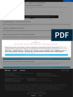 Change Your Password.pdf