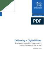 Digital Wales En
