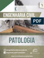 1583848540E-book_Patologia