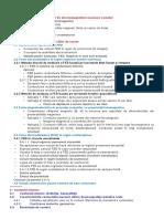EE TEROARE.pdf