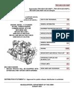 Cummins - Big Cam I & Big Cam III Shop Manual.pdf
