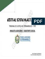 ANALISTA JUD. - ASSISTENTE SOCIAL.pdf