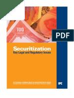 Securitization1A+9-04