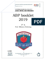 ABP+5th+A+2019 (1)