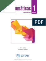 Solucionario1 MATEMATICAS 1-unlocked.pdf